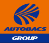 AUTOBACKS GROUP